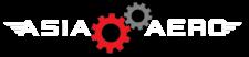 ASIA AERO ENGINEERING SDN BHD
